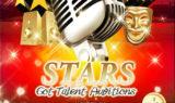 AuditionStars(3)